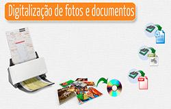 digitalizacao1