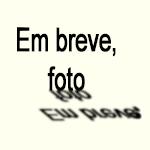 embreve_web
